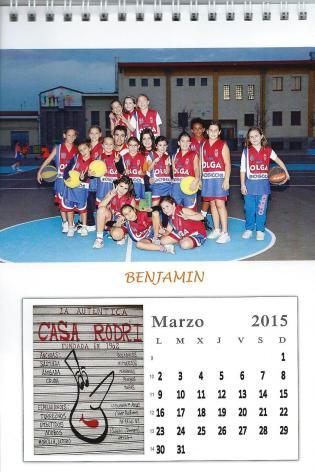 CalendarioBoscos201503-2